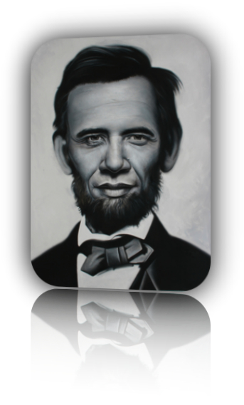 1_obamasmall