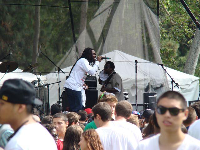 reggae4