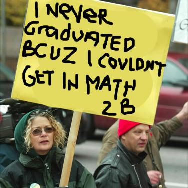 math2b