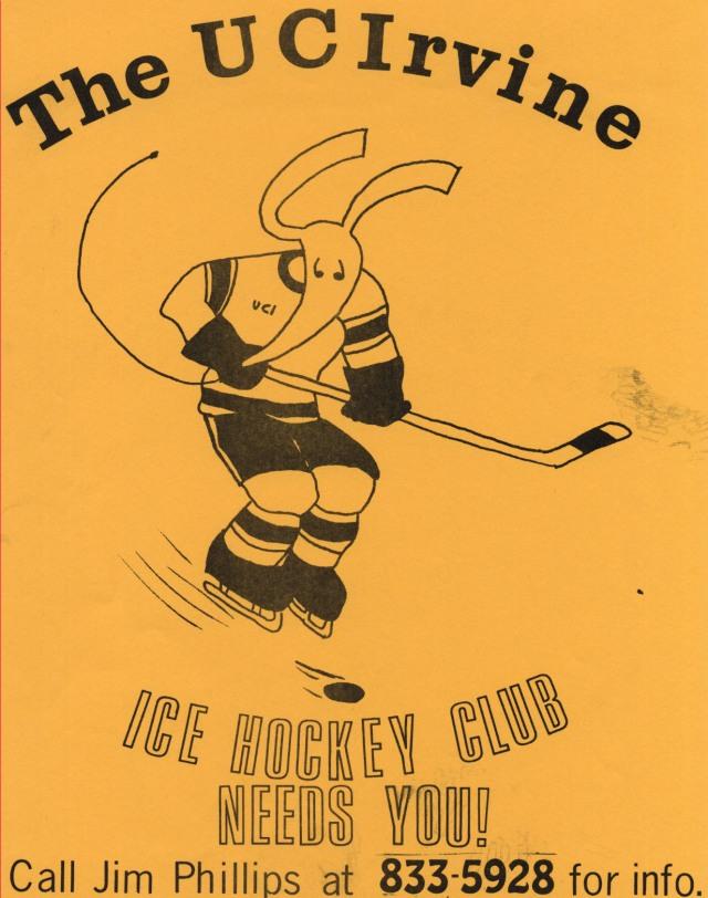 hockey_club